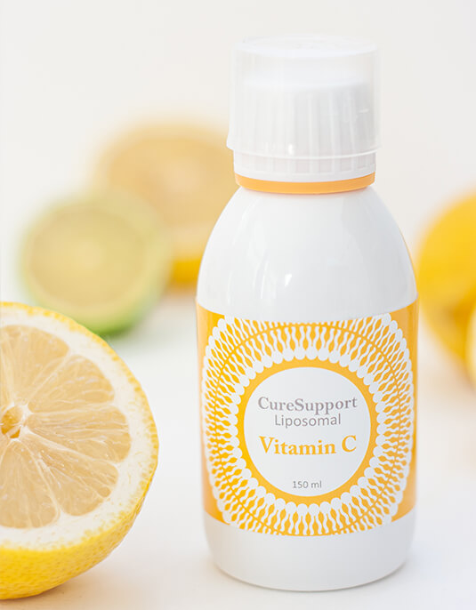 Liposominis_vitaminasC.jpg