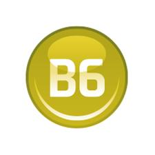 vitaminas-B6.png